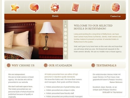 Hotels_in_Rethymnon