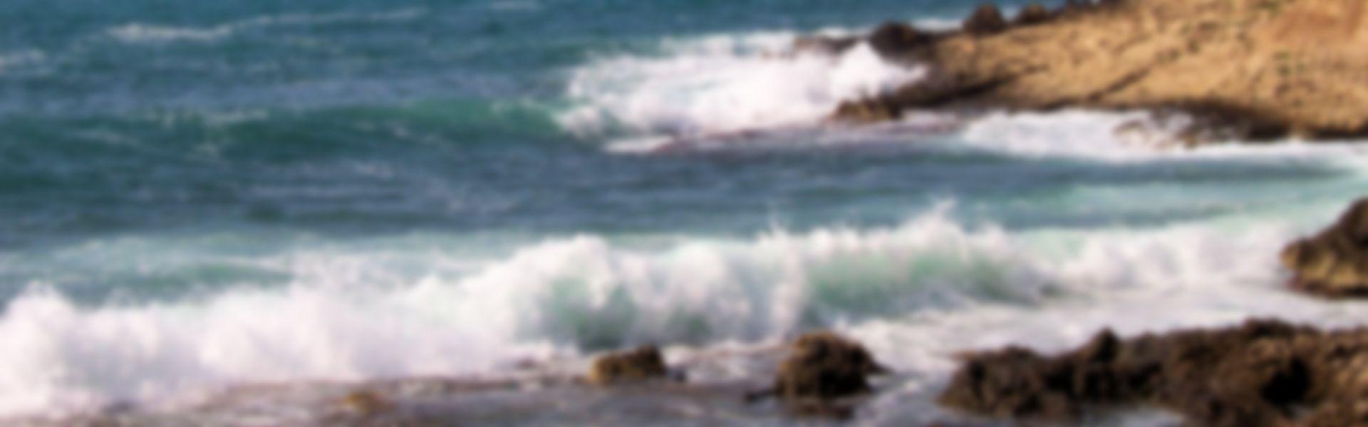 info-slide-4-g-blurred
