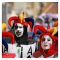 Karneval in Rethymnon